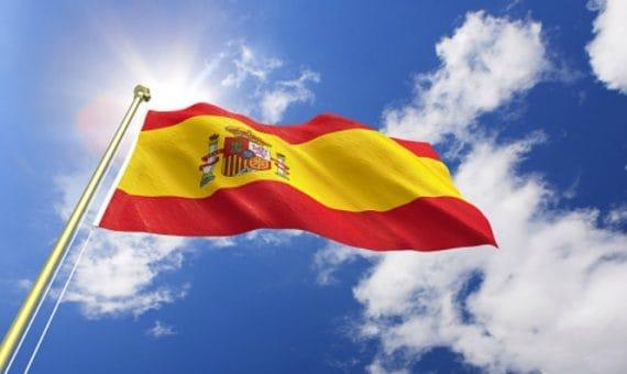 Новая недвижимость в Испании становится дешевле