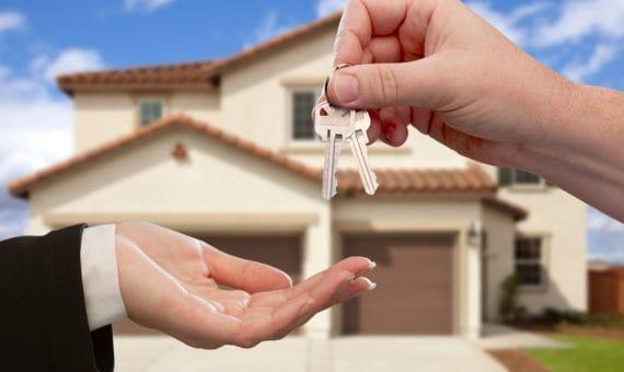 Стоимость недвижимости в Испании достигла нижнего предела?