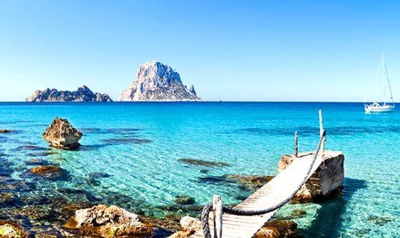 Иностранный туризм в Испании заметно увеличился в 2016 году