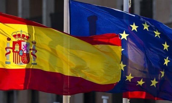Жилая недвижимость в Испании зарегистрировала самый большой рост цен с 2007 года