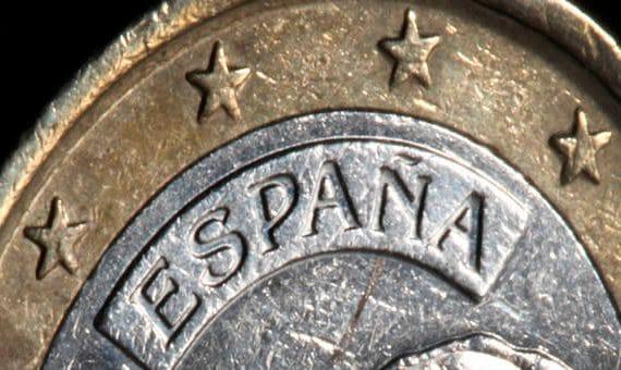 Прогнозы правительства Испании 2016-2017 годы