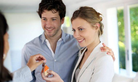 Лучшие зоны для аренды недвижимости в Испании
