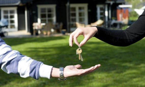Прогнозы BBVA о рынке недвижимости Испании