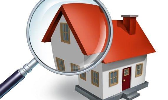 Обзор рынка вторичной недвижимости в Испании