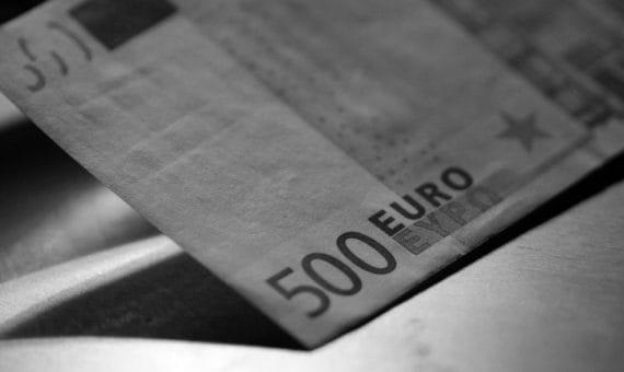 Иностранные инвестиции в Каталонию выросли на 57,8%