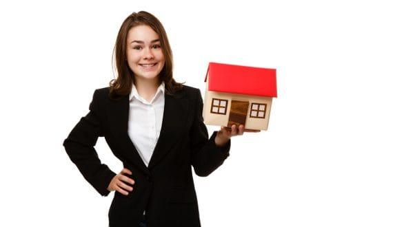 Рост цен на недвижимость в Испании