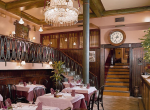 12727 — Здание 950 м2 с лицензией под ресторан и возможностью реконструкции в отель в Старом Городе | 0-lusabuildingrestauranttobuybarcelonapng-2-150x110-png