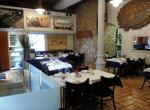 12403 — Продажа ресторана 252 м2 в районе Барселонеты | 0-lusarestaurantbuybarcelonapng-150x110-png
