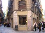 12695 — Угловое коммерческое помещение в историческом центре города с большой проходимостью, Готический квартал | 0-lusastreetretailesalebarcelonapng-2-150x110-png