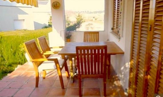 Квартира Дуплекс в Сагаро | 4-screen-shot-20150727-at-190512png-531x340-png