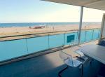 12402 — Квартира с террасой под ремонт с прямым выходом на пляж в Кастельдефельс | 0-screen-shot-20150831-at-172212png-150x110-png