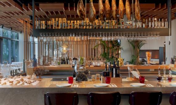 Передача права ведения ресторанного бизнеса | 0-screen-shot-20150831-at-190106png-2-570x340-png