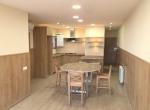 12450 — Квартира с хорошей годовой рентабельностью под Барселоной в центре Бадалоны   0-screen-shot-20151014-at-195744png-150x110-png