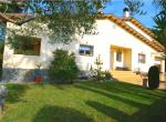 12765 — Дом с великолепным садом в Кома Руга на побережье Коста Дорада | 0-sin-titulopng-8-150x110-png