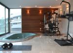 12035 — Вилла на участке 1500 м2 с бассейном и видом на море в Бланесе | 1-1-150x110-png