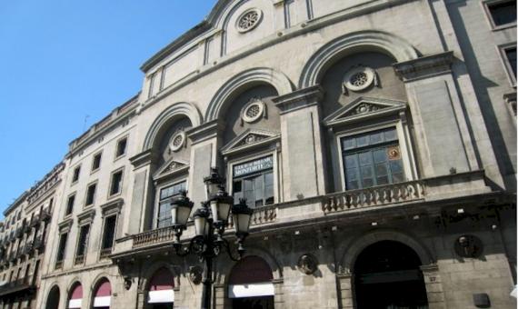 Историческое здание с возможностью реконструкции под отель 4**** в Старом Городе | 1-lusabuildingsaleramblabarcelonapng-2-570x340-png