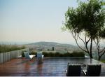 12673 — Земельный участок с проектом на строительство 6 элитных домов в Зона Альта Барселоны | 1-lusaplotsalebarcelona1png-2-150x110-png