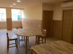 12450 — Квартира с хорошей годовой рентабельностью под Барселоной в центре Бадалоны   1-screen-shot-20151014-at-195751png-150x110-png