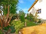 12765 — Дом с великолепным садом в Кома Руга на побережье Коста Дорада | 1-sin-titulo1png-1-150x110-jpg
