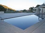 12035 — Вилла на участке 1500 м2 с бассейном и видом на море в Бланесе | 10-150x110-png