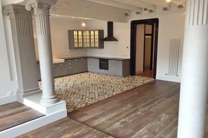 Квартира-люкс в центре Барселоны   10-lusa-luxury-flat-11-420x280-1-jpg
