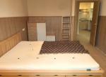 12450 — Квартира с хорошей годовой рентабельностью под Барселоной в центре Бадалоны   10-screen-shot-20151022-at-152550png-150x110-png