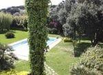 3196 — Вилла — Побережье Барселоны | 10018-4-150x110-jpg