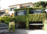 3196 — Вилла — Побережье Барселоны | 10018-8-150x110-jpg