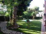Семейный дом 350 м2 рядом с морем в Кастельдефельсе | 10041-1-150x110-jpg
