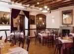 12727 — Здание 950 м2 с лицензией под ресторан и возможностью реконструкции в отель в Старом Городе | 10205-0-150x110-jpg