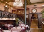 12727 — Здание 950 м2 с лицензией под ресторан и возможностью реконструкции в отель в Старом Городе | 10205-2-150x110-jpg
