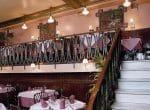 12727 — Здание 950 м2 с лицензией под ресторан и возможностью реконструкции в отель в Старом Городе | 10205-3-150x110-jpg