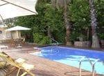 11276 — Вилла с красивым декором в эксклюзивной зоне Ситжеса | 10242-2-150x110-jpg