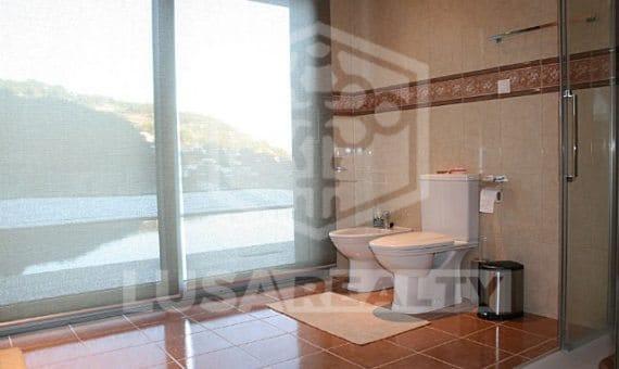 Вилла на участке 1500 м2 с бассейном и видом на море в Бланесе | 10257-3-570x340-jpg