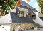 12443 — Дом на большом приватном участке на продажу в Белламар, Кастельдефельс | 10283-12-150x110-jpg