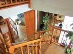 12443 — Дом на большом приватном участке на продажу в Белламар, Кастельдефельс | 10283-13-150x110-jpg