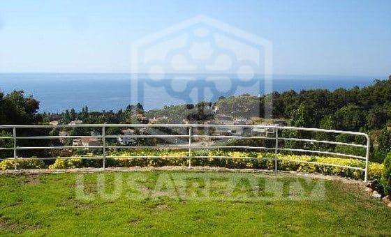 Вилла 260м2 с видом на море в Бланесе | 10363-2-560x340-jpg