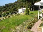 11771 — Вилла 260м2 с видом на море в Бланесе | 10363-3-150x110-jpg