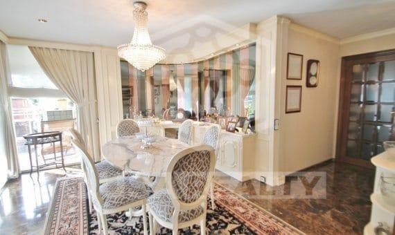 Квартира в элитном доме в Зона Альта | 10498-10-570x340-jpg