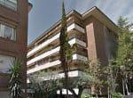 12417 — Квартира в элитном доме в Зона Альта | 10498-10-150x110-jpg