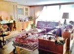 12417 — Квартира в элитном доме в Зона Альта | 10498-12-150x110-jpg