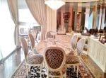 12417 — Квартира в элитном доме в Зона Альта | 10498-7-150x110-jpg