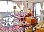 12417 — Квартира в элитном доме в Зона Альта | 10498-8-150x110-jpg