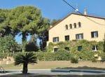 12621 — Продажа старинного дома-особняка с лесом в Кабрера де Мар, пригород Барселоны | 10527-7-150x110-jpg
