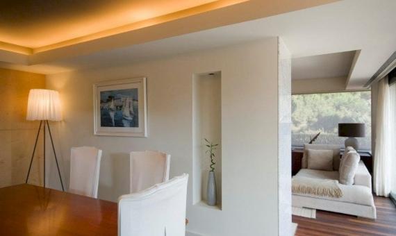 Дом на участке 2.311 м2 с видом на море в Сан-Андрес-де-Льеванерас | 10577-7-570x340-jpg