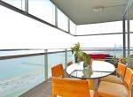 12345 — Видовая квартира в Илья дель Мар | 10675-0-150x110-jpg