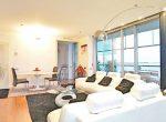 12345 — Видовая квартира в Илья дель Мар | 10675-1-150x110-jpg