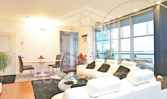 Видовая квартира в Илья дель Мар | 10675-0-570x340-jpg