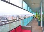 12345 — Видовая квартира в Илья дель Мар | 10675-10-150x110-jpg