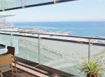 12345 — Видовая квартира в Илья дель Мар | 10675-11-150x110-jpg